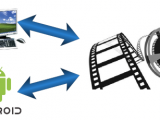 Condivisione File Multimediali nella rete domestica