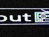 Arduino TVout